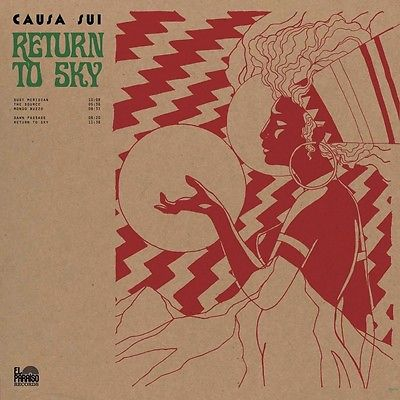 causa-sui-return-to-sky