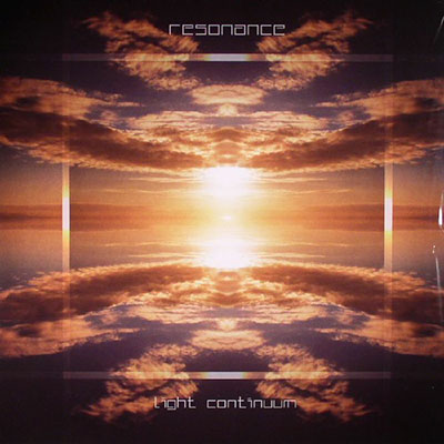 resonance-light-continuum