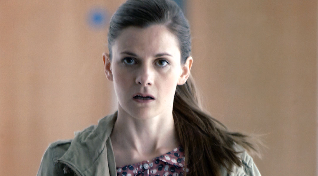 Molly Hooper Sherlock Series 2 Quotes Planet Claire Quotes