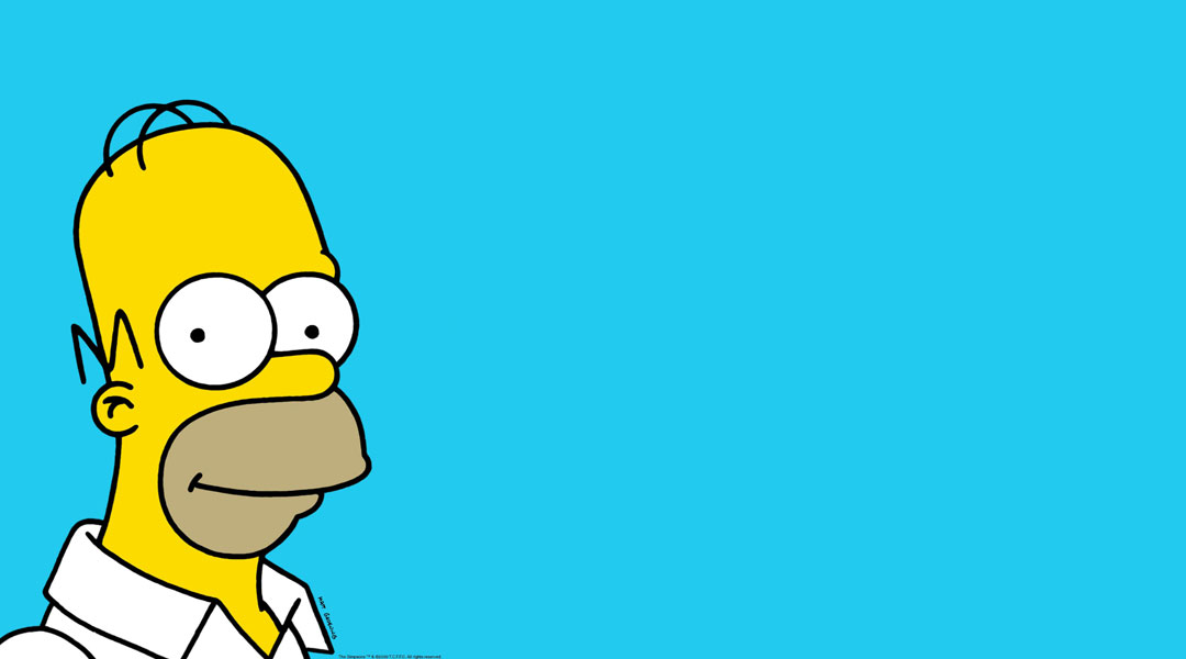 Homer Simpson Quotes About Women