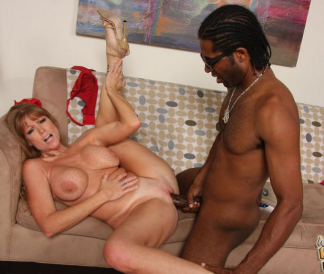 Black Mom And His Son Porn By Gf Porn Tube