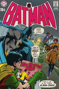 Batman_222