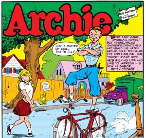 archie_original