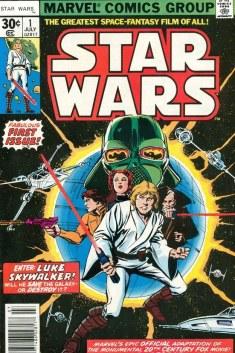 starwars_cover2