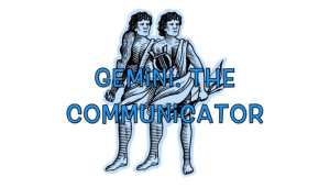 Gemini Astrology Course