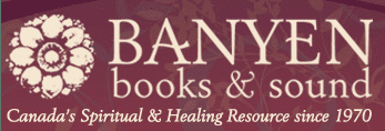 Banyen Books Dharma Teaching