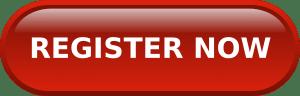 Register for Meditation Retreat