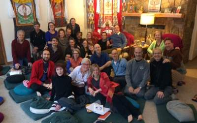 Embracing Community for Spiritual Growth – Why It's Important
