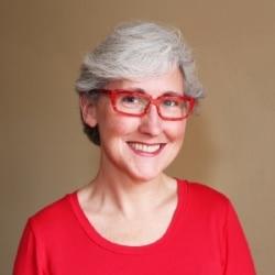 Linda Hochstetler Meditation