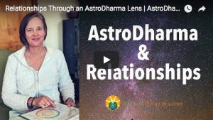You Say Love, I Say Loove: Dharmic Astrology Tips for Relationships