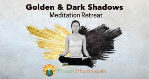 meditation retreat shadow nelson bc