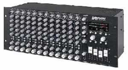 samson mpl1204 rackmount mixer