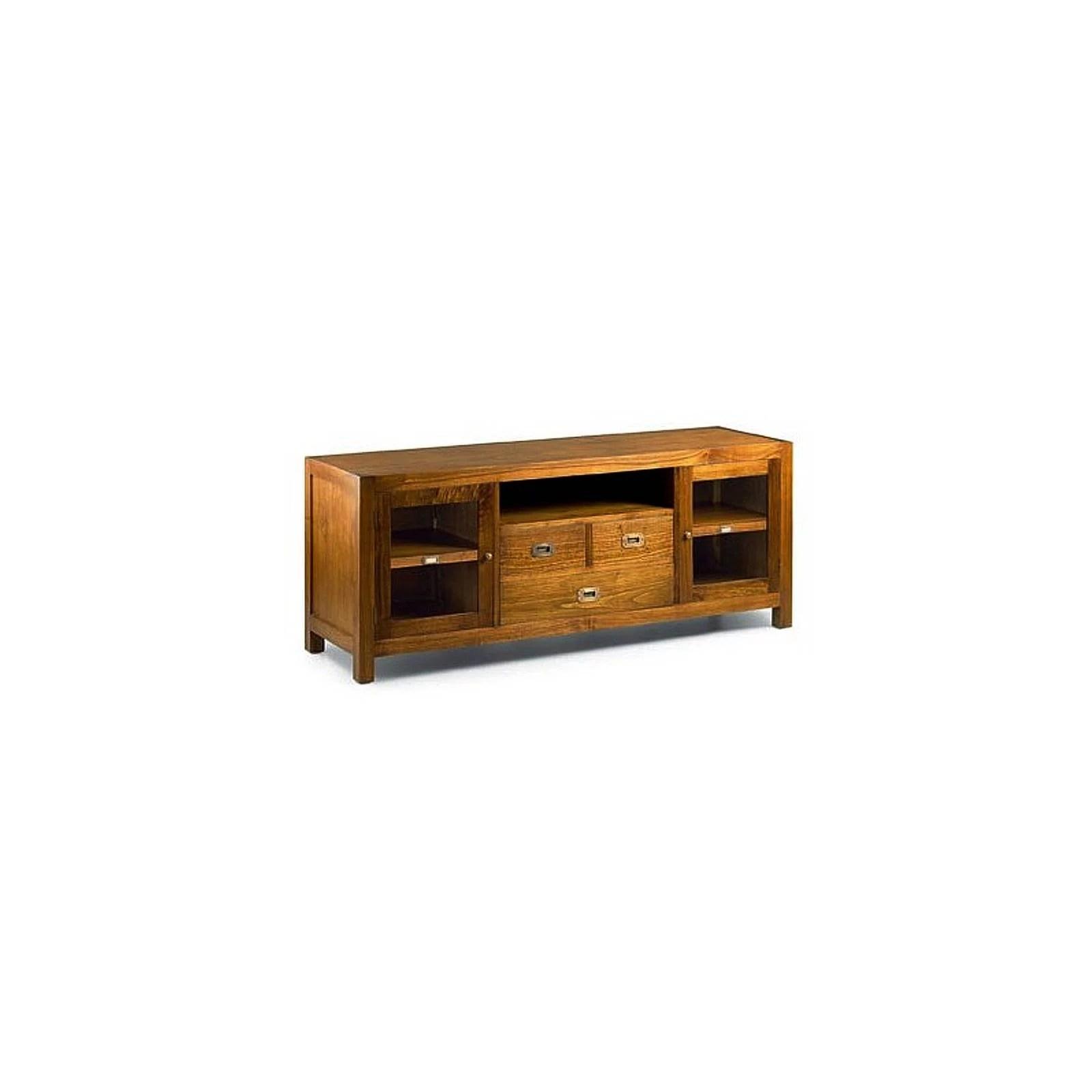 meuble tv 3 tiroirs mindy tali