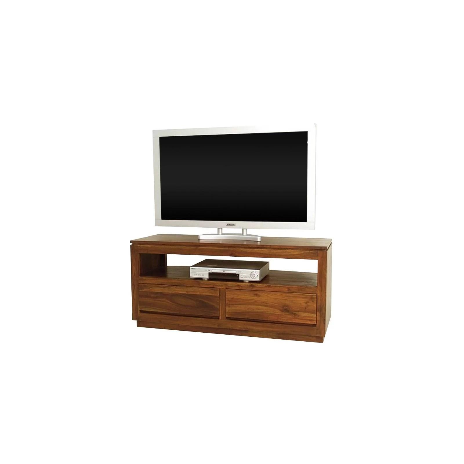 meuble tv palissandre pm okina