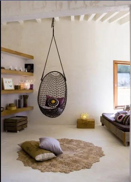 Une Maison Simple Et Belle A Formentora Planete Deco A Homes World