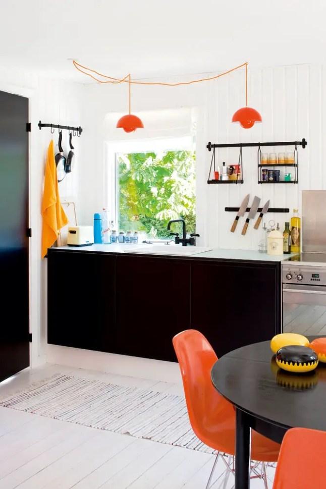 maison campagne mer montagne archives page 118 sur 143 planete deco a homes world. Black Bedroom Furniture Sets. Home Design Ideas