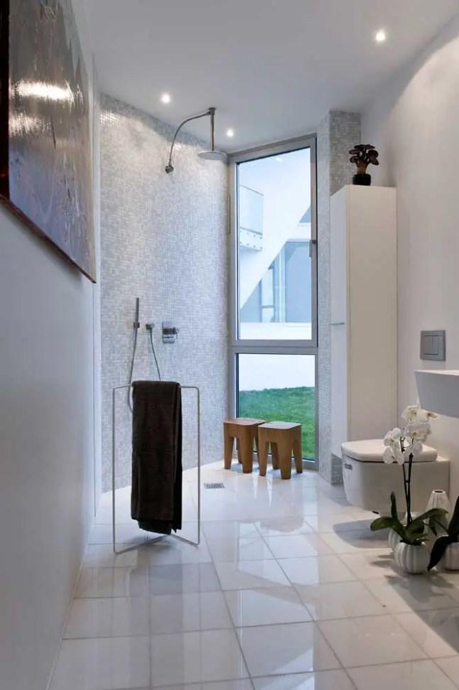 Une maison contemporaine au danemark planete deco a for Deco contemporaine maison