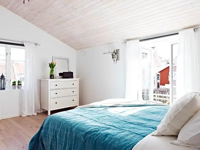 couleurs du printemps planete deco a homes world. Black Bedroom Furniture Sets. Home Design Ideas