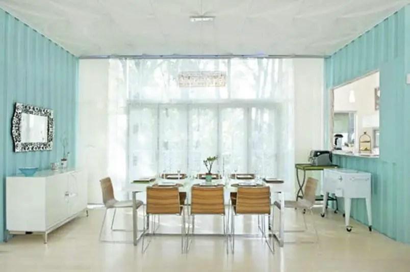 une maison en containers chinois planete deco a homes world. Black Bedroom Furniture Sets. Home Design Ideas