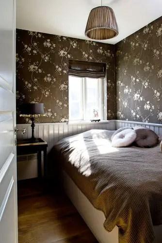 la maison de julie planete deco a homes world. Black Bedroom Furniture Sets. Home Design Ideas