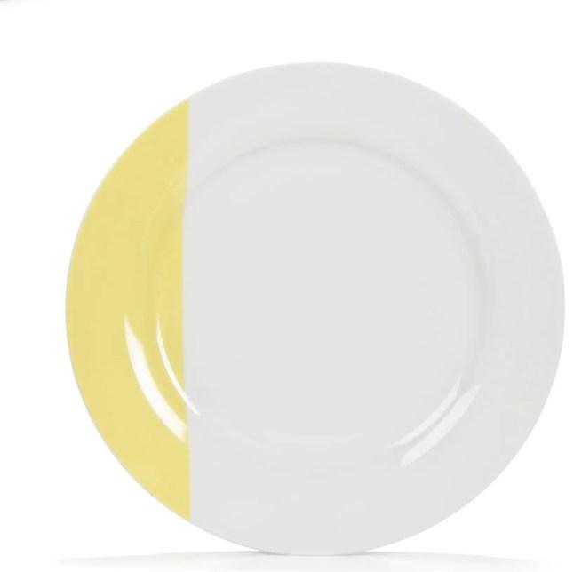 alinea-fuse-assiette-plate-tp_1696161905432216313f