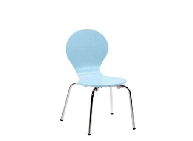 chaise_sedia_bleu