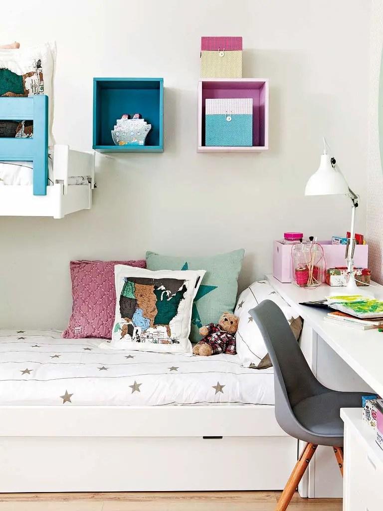 une chambre de r ve planete deco a homes world. Black Bedroom Furniture Sets. Home Design Ideas