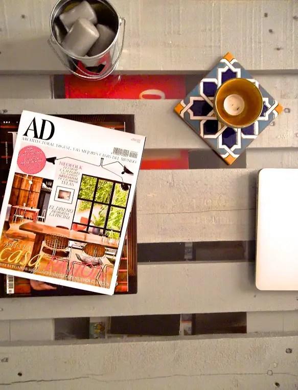 Maison Et Appartement Vintage Archives Page 153 Sur 295