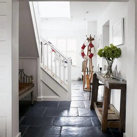 style nouvelle angleterre dans le west sussex planete deco a homes world. Black Bedroom Furniture Sets. Home Design Ideas