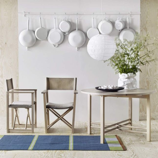 Bj rksn s la collection ikea arrive en octobre planete for Jardin ikea 2015