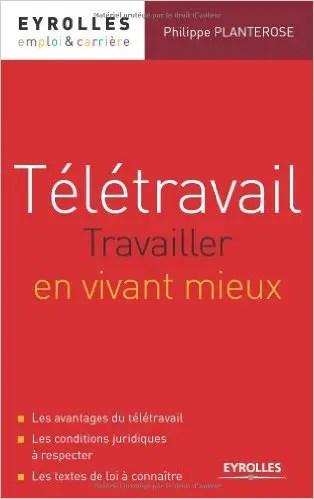 TELETRAVAIL