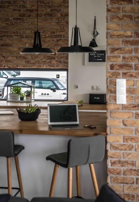 Nordic Feeling PLANETE DECO A Homes World