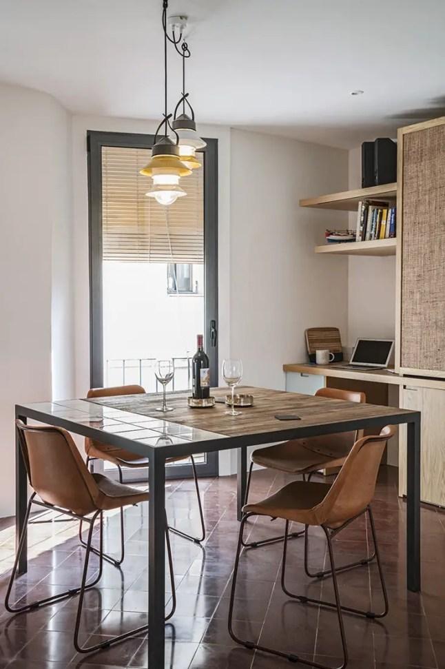 L 39 appartement kailani planete deco a homes world for Appartement deco 2016