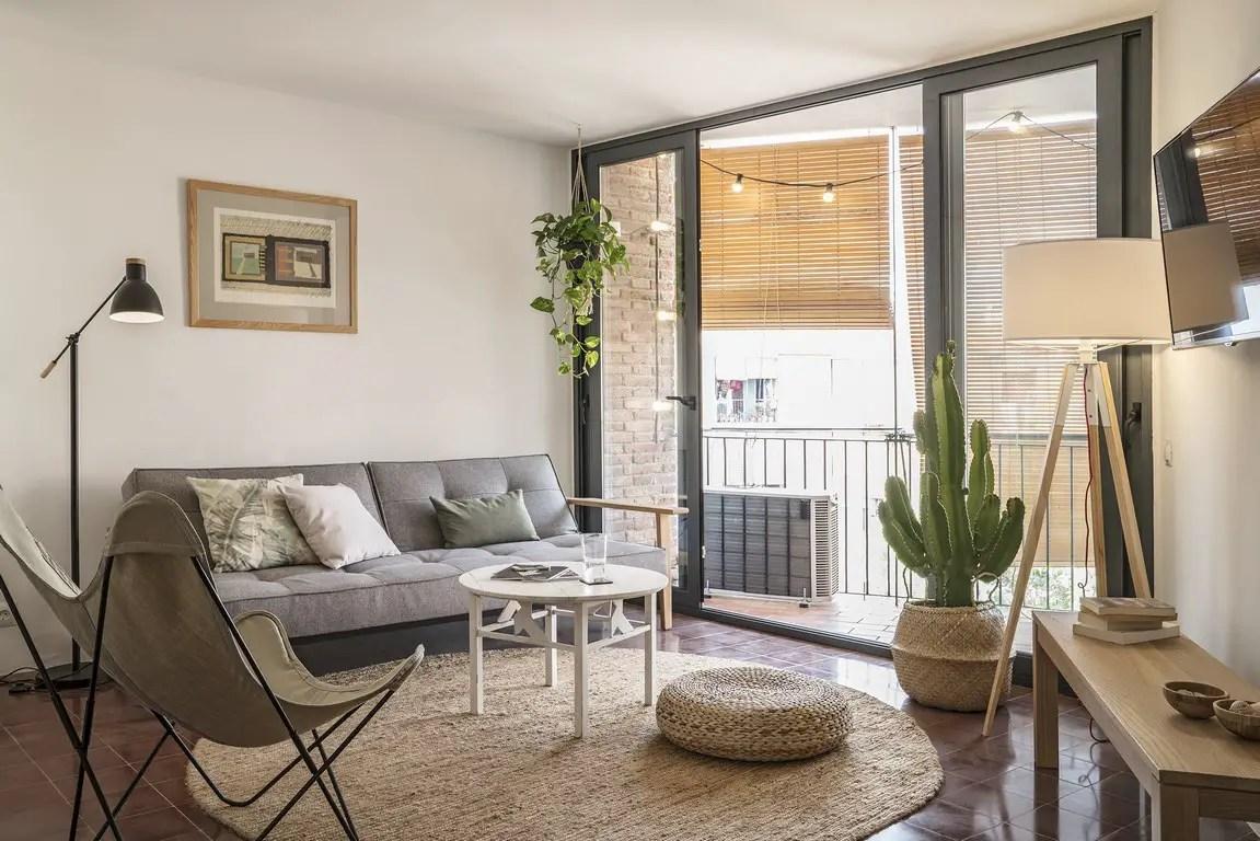 l 39 appartement kailani planete deco a homes world. Black Bedroom Furniture Sets. Home Design Ideas