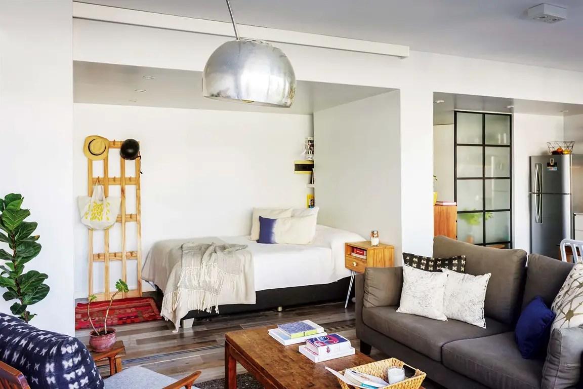 Appartement Design Archives Page 5 Sur 264 Planete Deco A  ~ Maison De Poupéé En Bois A Faire Soi Meme