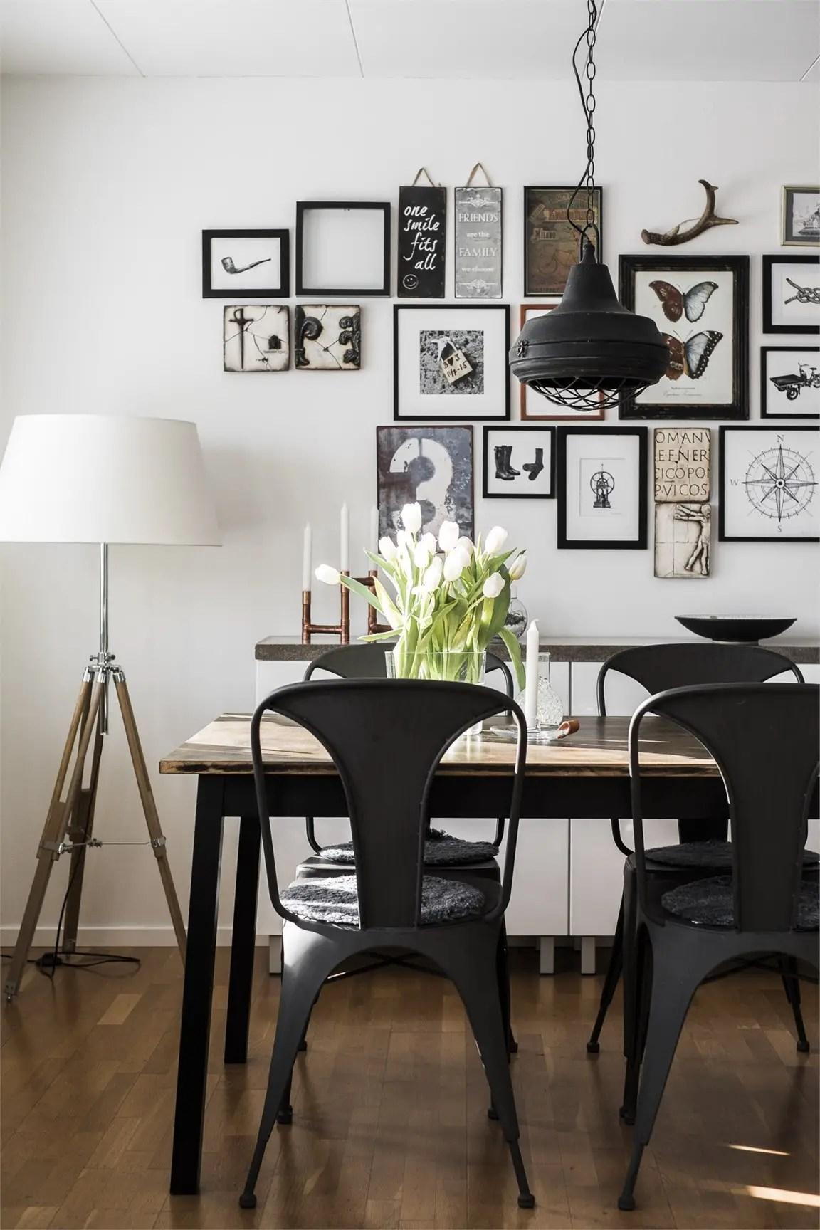 une lampe en bois pour tous les int rieurs planete deco a homes world bloglovin. Black Bedroom Furniture Sets. Home Design Ideas