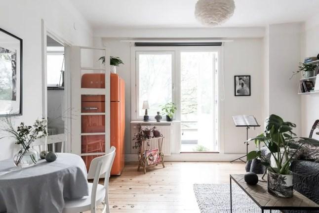 Un canapé est-il indispensable dans un studio?