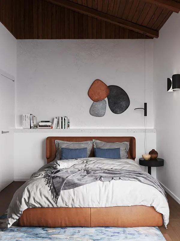 Ideas para casa pequeñas