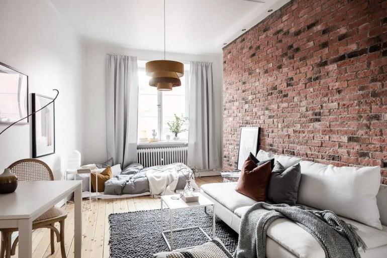aménagement studio Archives - PLANETE DECO a homes world