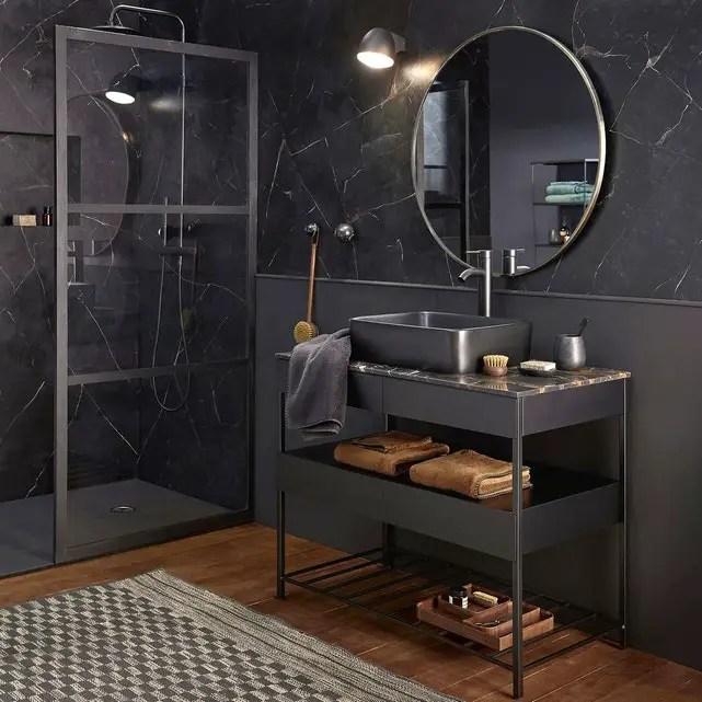 Am pm automne hiver 2020 le catalogue est en ligne - Tendance carrelage salle de bain 2020 ...