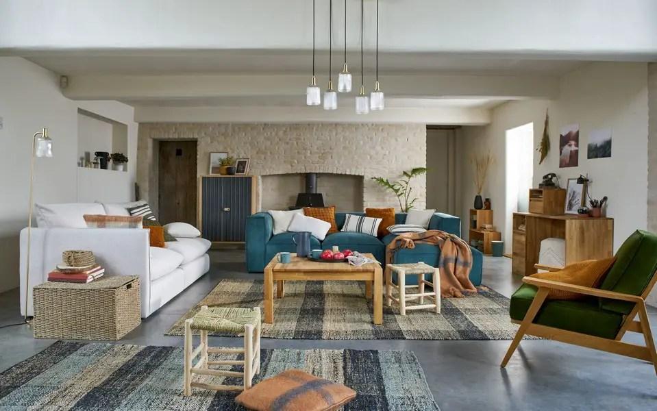 la redoute intérieurs meubles et décoration Archives