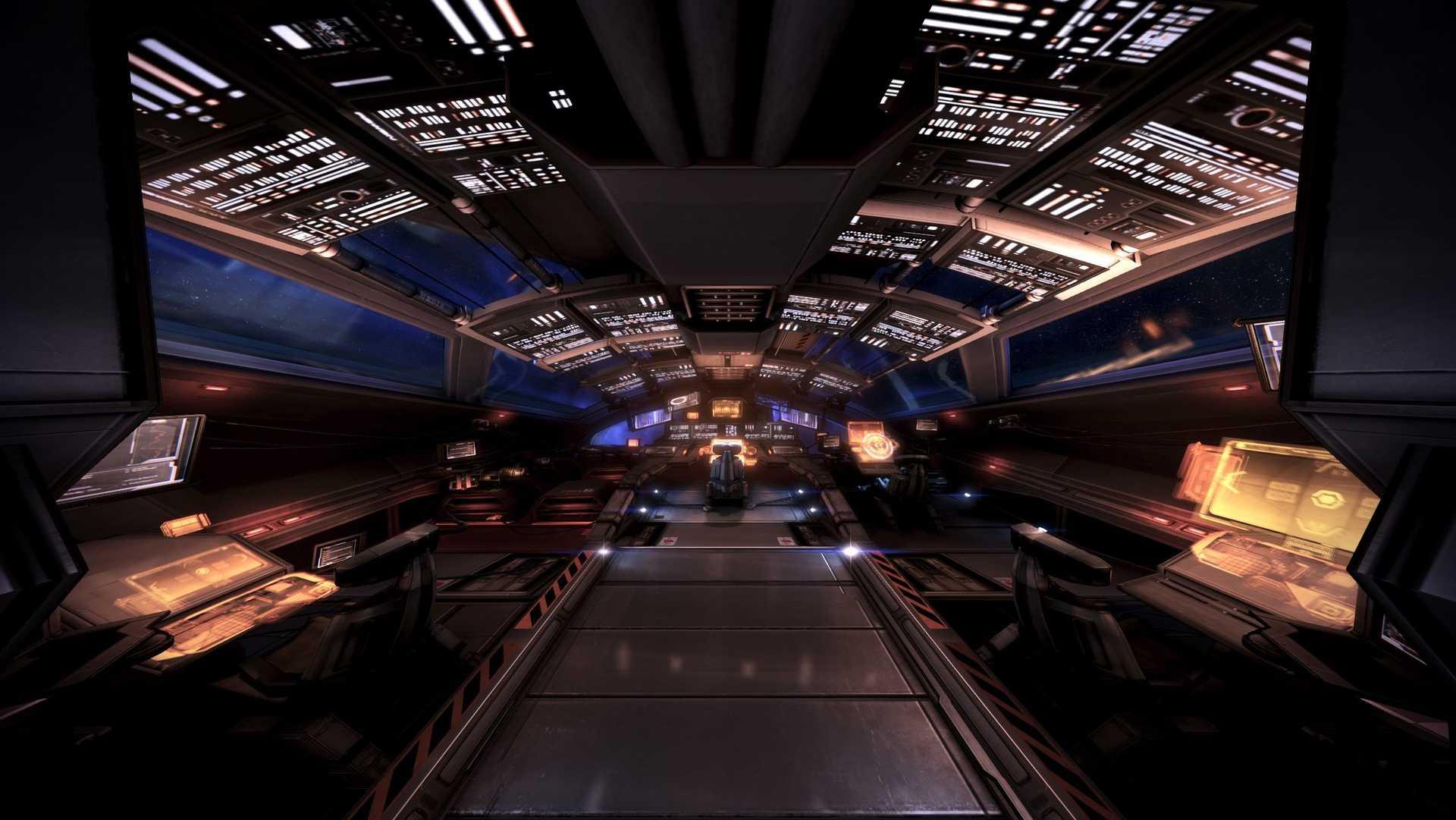 Wallpapers Fond Decran Pour Mass Effect 3 PC PS3 Xbox