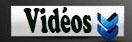 VIDEOS-Chakra-Qi-Gong