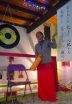 Noriko-Matsuzawa-Komyo-Reiki