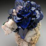 Azurite-indigo-3ème-oeil