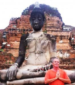Bouddha-Maitre-Reiki-Lignée-Mocanu