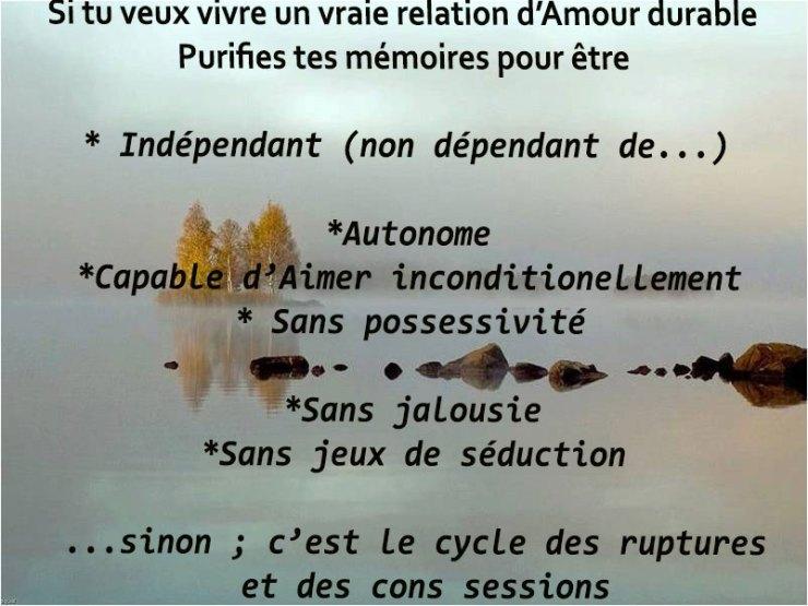 Amour-memoires-jalousie-dependance