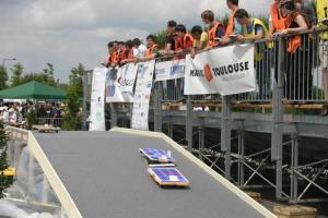 courses2008-3_compressée
