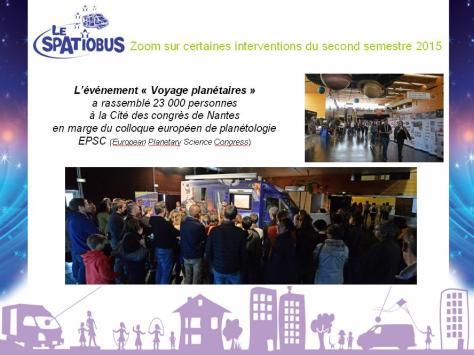 Spatiobus en 2015_3