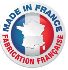 produits pour animaux fabriqués en France